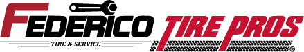 Welcome to Federico Tire Pros in Painesville, OH 44077