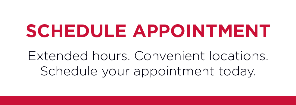 Schedule an Appointment Today at Federico Tire Pros in Painesville, OH. With extended hours and convenient locations!