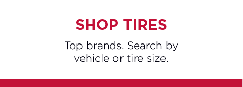 Shop for Tires at Federico Tire Pros in Painesville, OH. We offer all top tire brands and offer a 110% price guarantee. Shop for Tires today at Federico Tire Pros!