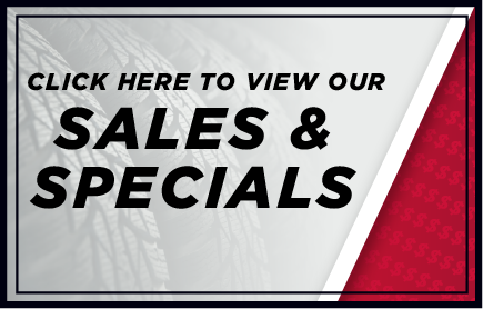 Click Here to View Our Sales & Specials at <dealer name>
