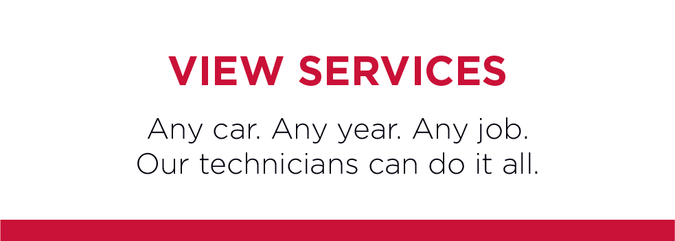 View All Our Available Services at Federico Tire Pros in Painesville, OH. We specialize in Auto Repair Services on any car, any year and on any job. Our Technicians do it all!